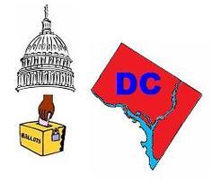 Amendments 11-27 - U.S. Constitution